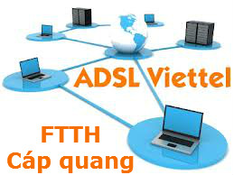ADSL-FTTH