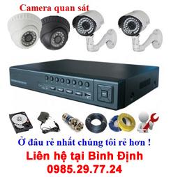 camera quan sat – lien he tai Binh Dinh 0985.29.77.24
