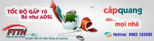 lap-dat-internet-viettel_122222222