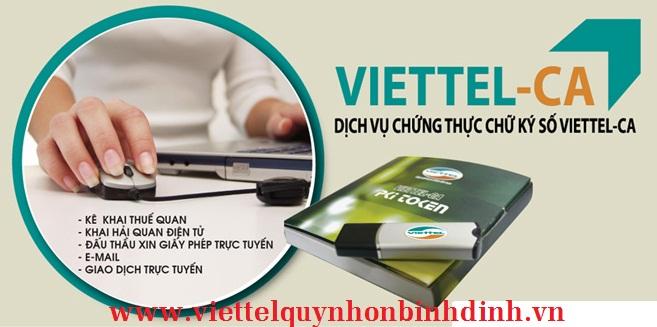 chu_ky_so_viettel_ca