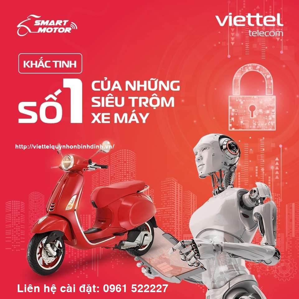 Chong trom xe may 0961522227
