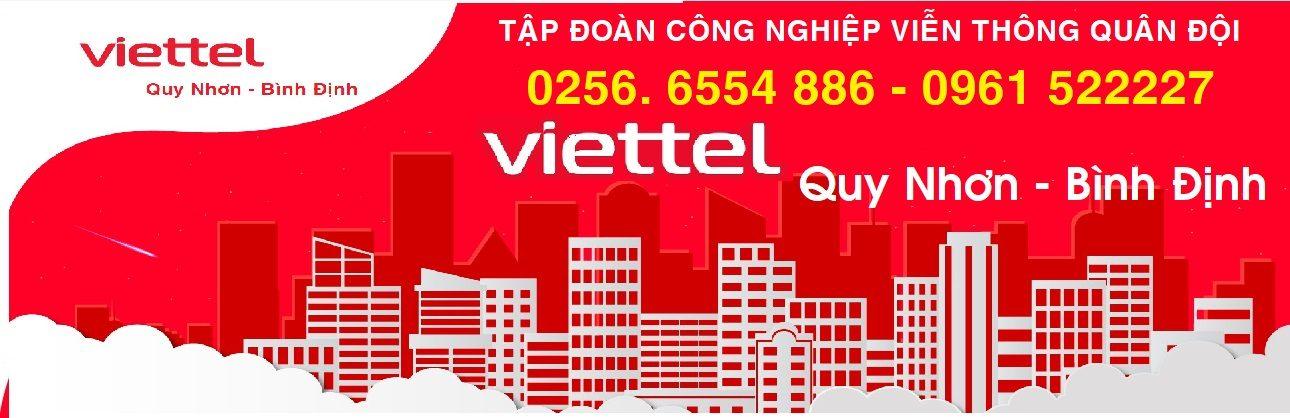 Việt Khánh